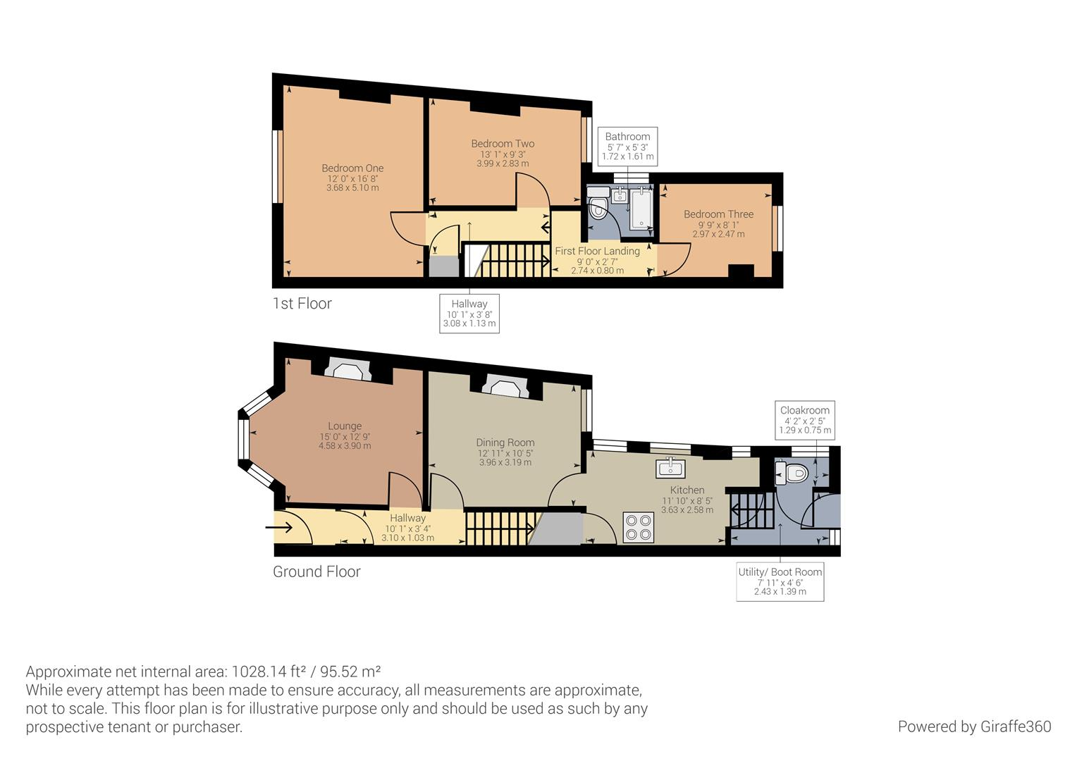 floorplan01_ALL.jpg